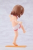 photo of Toy'sworks Collection 4.5 Toaru Kagaku no Railgun S: Misaka Mikoto swimsuit ver.