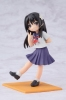 photo of Toy'sworks Collection 4.5 Toaru Kagaku no Railgun S: Saten Ruiko