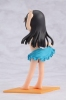 photo of Toy'sworks Collection 4.5 Toaru Kagaku no Railgun S: Saten Ruiko swimsuit ver.