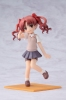 photo of Toy'sworks Collection 4.5 Toaru Kagaku no Railgun S: Shirai Kuroko
