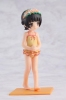 photo of Toy'sworks Collection 4.5 Toaru Kagaku no Railgun S: Uiharu Kazari swimsuit ver.