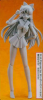 photo of S.H.Figuarts Sailor Venus with Artemis