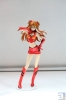 photo of PM Figure Souryu Asuka Langley Race Queen ver.