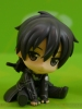 photo of Petanko Mini! Sword Art Online: Kirito