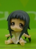 photo of Petanko Mini! Sword Art Online: Yui