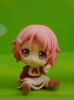 photo of Petanko Mini! Sword Art Online: Lisbeth