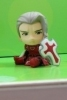 photo of Petanko Mini! Sword Art Online: Kayaba Akihiko