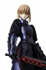 photo of Real Action Heroes No.637: Saber Alter