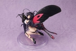 photo of Kuroyukihime Return Black Swallowtail ver.