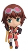 photo of Ichiban Kuji Tales of Series 2: Rita Mordio Chibi Kyun-Chara