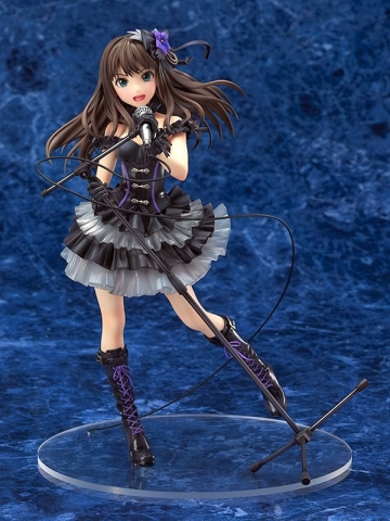 main photo of Shibuya Rin New Generation Ver.