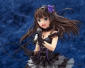 photo of Shibuya Rin New Generation Ver.