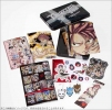 photo of FAIRY TAIL BOX 2: Happy