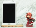 photo of Bishoujo Character Collection No.01 Maou