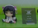 photo of Petanko Gokou Ruri Holy Angel Kamineko Ver.