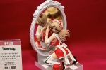 photo of Fairy Tale Figure Vol.3 Alice in Mirror World Red Dress Ver.