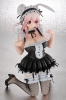 photo of Super Sonico Bunny Ver.