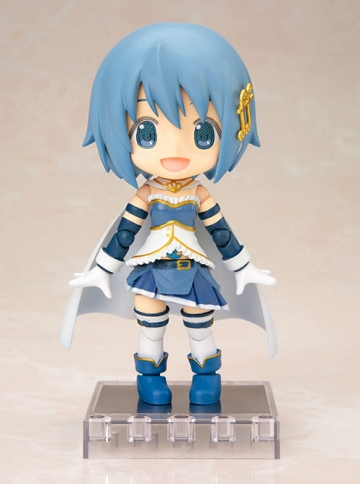 main photo of Cu-Poche Miki Sayaka