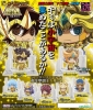 photo of Petit Chara Land Saint Seiya Twelve Temples Vol.2: Leo Aiolia
