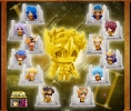 photo of Petit Chara Land Saint Seiya Twelve Temples Vol.2: Scorpio Miro