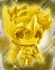 photo of Petit Chara Land Saint Seiya Twelve Temples Vol.2: Sagittarius Aiolos