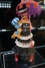 photo of The Grandline Lady Special DX Figure Perona