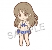 photo of Pic-Lil! Atelier Series Collection Trading Strap Vol.2: Totooria Helmold Swimwear Ver.