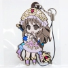 photo of Pic-Lil! Atelier Series Collection Trading Strap: Totooria Helmold Secret ver.
