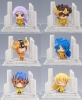 photo of Petit Chara Land Saint Seiya Twelve Temples Vol.1: Gemini Saga