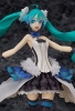 photo of Hatsune Miku TYPE 2020 Ver.
