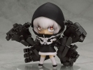 photo of Nendoroid Strength TV ANIMATION Ver.