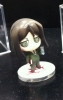 photo of Waver Velvet SD Ver.