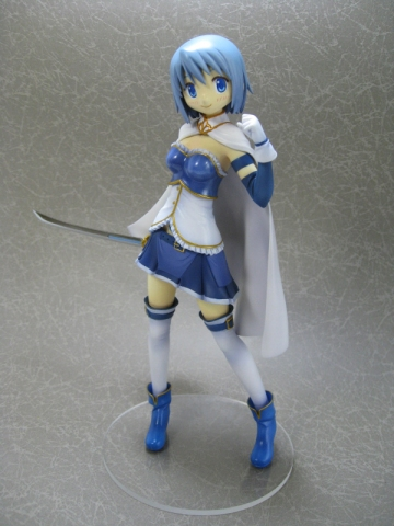 main photo of Miki Sayaka