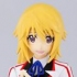 AGP Charlotte Dunois Uniform ver.