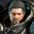 Sixth Scale Figure Jim Raynor