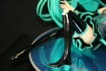 photo of Hatsune Miku No Shoushitsu