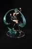 photo of -Project DIVA- Hatsune Miku HAPPY☆Miku Ver.