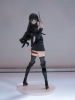 photo of PM Figure Natsuno Kirihime
