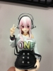 photo of Premium Figure Sonico