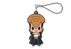 photo of D4 Dangan Ronpa Rubber Strap Collection Vol.2: Oowada Mondo