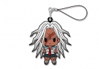 photo of D4 Dangan Ronpa Rubber Strap Collection Vol.2: Oogami Sakura