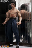 photo of Movie Masterpiece Bruce Lee Enter The Dragon Ver.