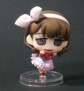 main photo of Minicchu IDOLM@STER Cinderella Girls: Sakuma Mayu