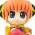 Petit Chara Land Gintama Snow White: Kagura
