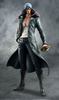 photo of Portrait of Pirates Edition-Z Aokiji Kuzan