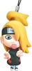 photo of Naruto: The Movie Blood Prision Strap: Deidara