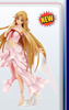 photo of Asuna Titania Ver. ~Limited Color~