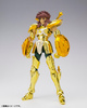 photo of Saint Cloth Myth EX Libra Dohko
