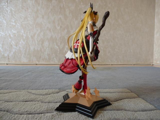 Buddha 2 Anime Characters : Buddha s photo my anime shelf