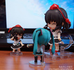 photo of Nendoroid Shameimaru Aya